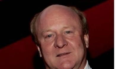 Professor Darci Limberger, falecido em 15 de setembro de 2014.  Imagem: Acervo O Presente - FOTO 4 -
