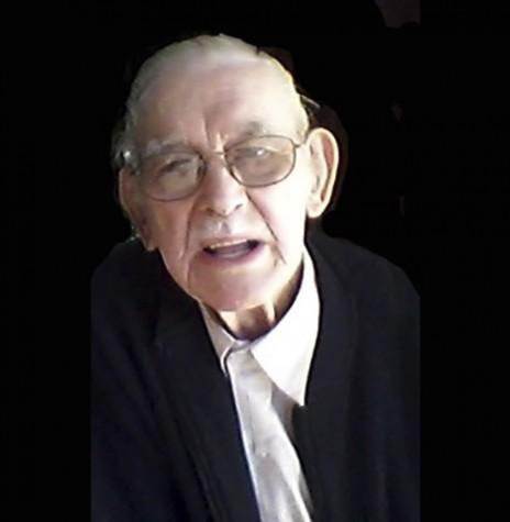 Pastor Douglas Berkendorf, falecido em julho de 2016.  Imagem: Acervo Aqui Agora.net - FOTO 4 -
