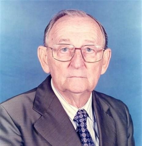 Arlindo Alberto Lamb, prefeito municipal eleito de Marechal Cândido Rondon, falecido em 14 de abril de 2013.  Imagem: Acervo Memória Rondonense - FOTO 4  -