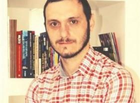 Cristiano Marlon Viteck