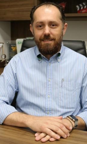 Ricardo Leites de Oliveira