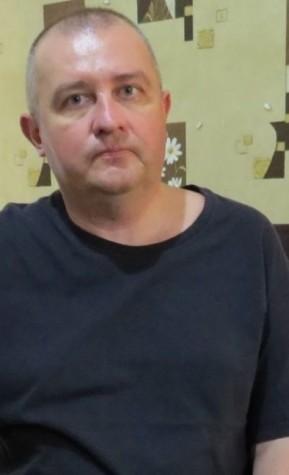 Jadir Zimmermann: