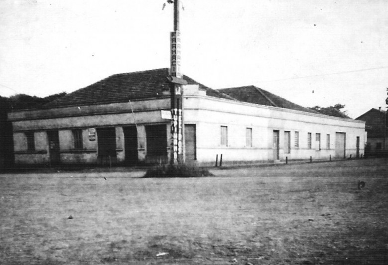 Nied e Cia Ltda. 1963