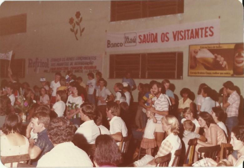 Difubrahma 1984.