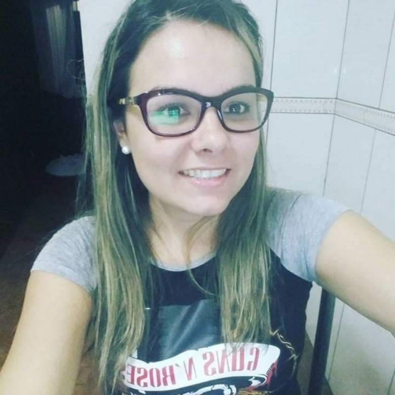 Cristiane Bade