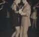 Baile de Formatura 1