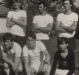Futebol de salão. À esquerda, Rogério Morschbacher.