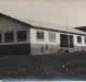 Escola Municipal  Escola Caetano Munhoz da Rocha, da então localidade rondonense de Arroio Guaçu. Segundo Ingo Hoppe, a madeira para a construção da igreja foi adquirida da serraria de seu pai, Willibaldo Hoppe, na sede distrital de Porto Mendes.
